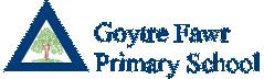 goytre fawr logo