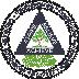 Goytre New Logo web